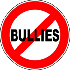 The Need to Fight Bullies: Non Violence is not the Answer, Empowerment is
