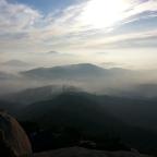 Waking Up To Spectacular Views at Suraksan